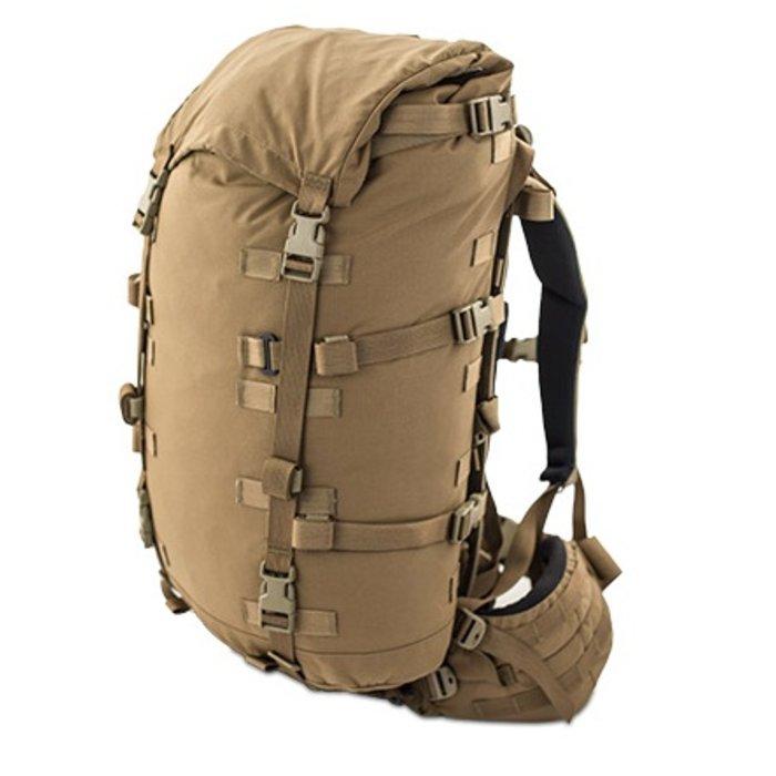 Tahr (3400ci) Pack