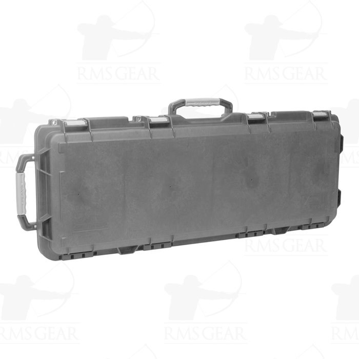 Plano Field Locker Compound Wheeled Bow Case