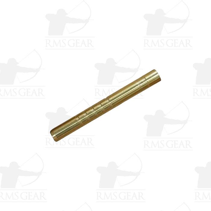 Easton HIT Brass Inserts - 100gr