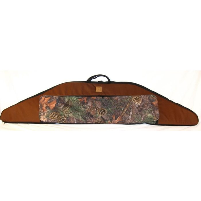 Shooting Star Deluxe Strung Recurve/Longbow Case