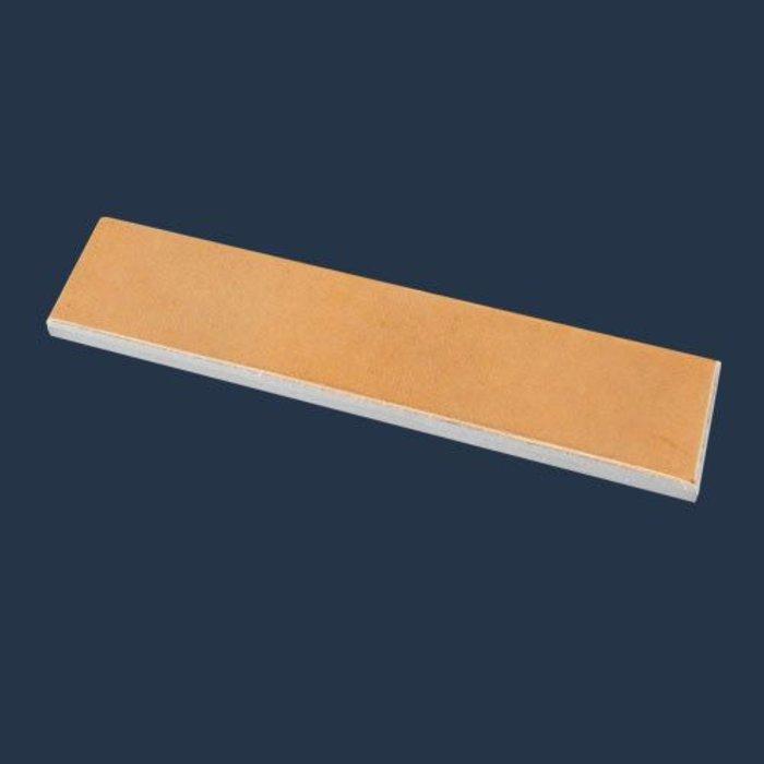 KME Kangaroo Leather Strop