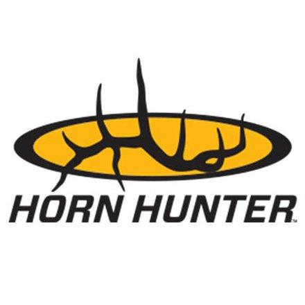 Horn Hunter