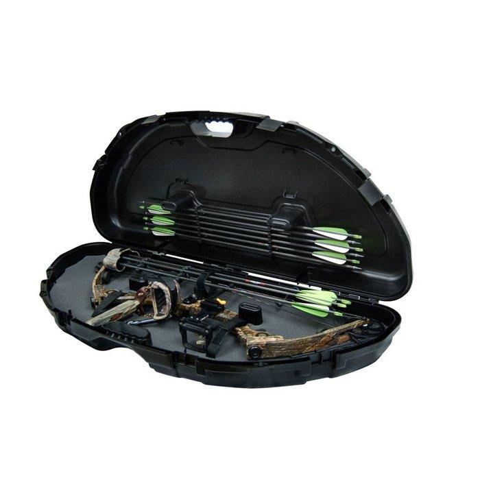 Plano PRO  Compact Bow Case
