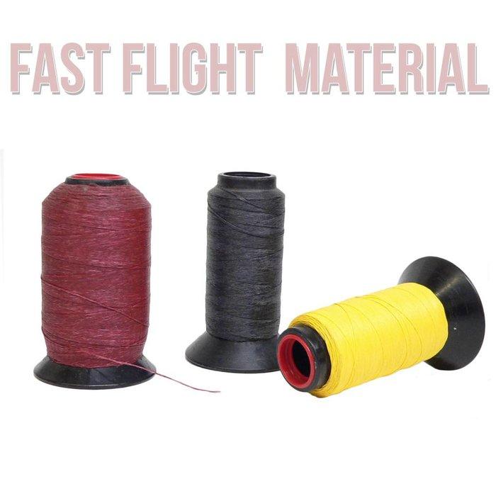 Brownell Fast Flight Plus