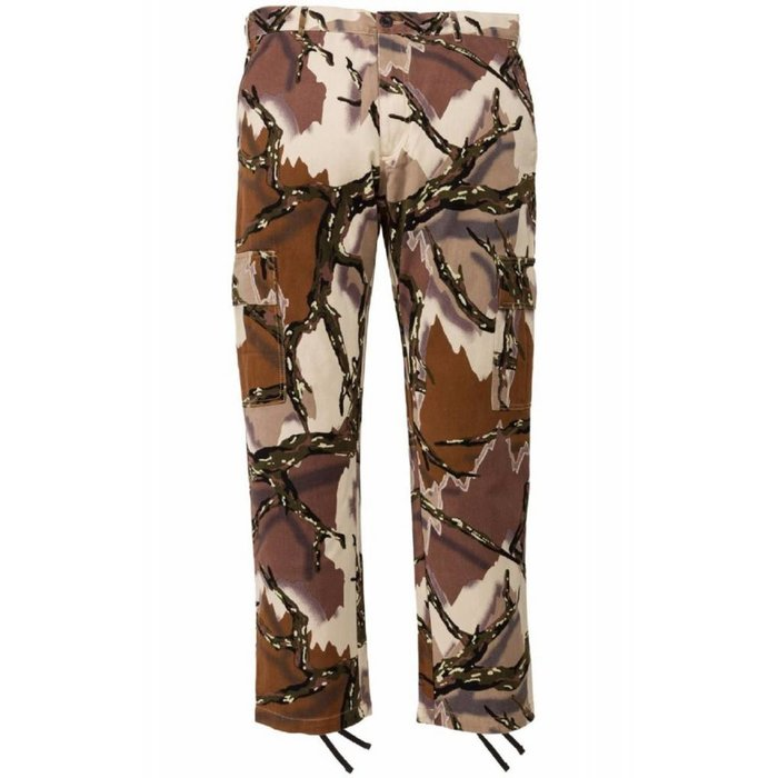 Predator Legacy 6 Pocket Pant