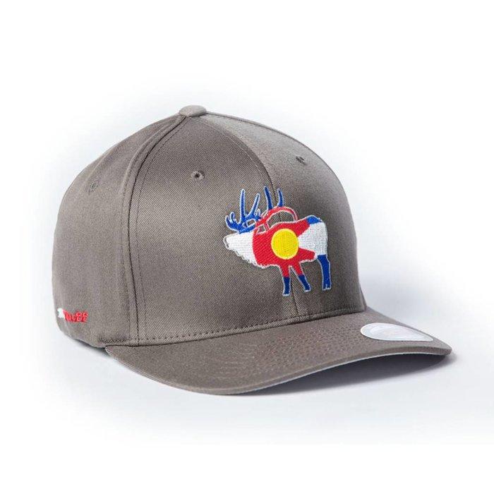 Hat CO Flex Fit