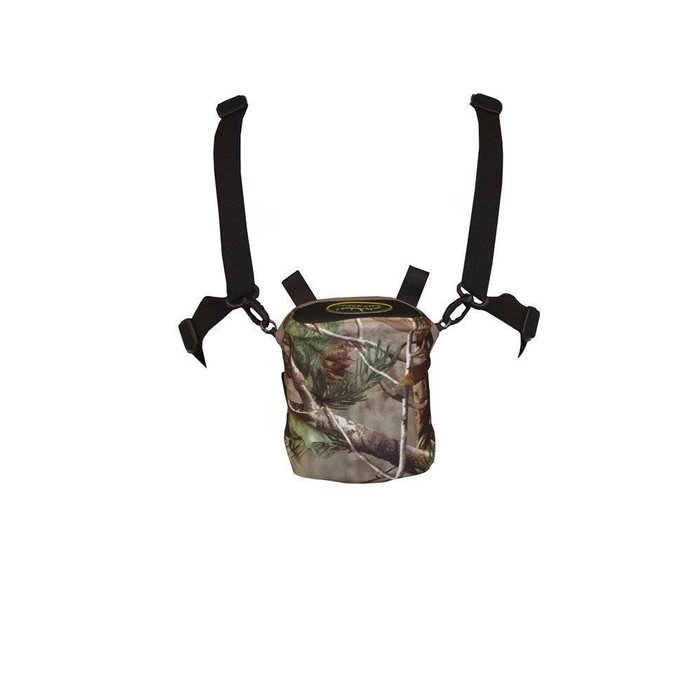 Horn Hunter Bino Hide Roof - Realtree APG