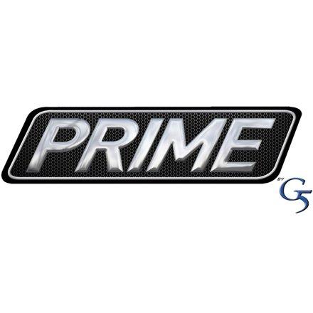 G5 Prime