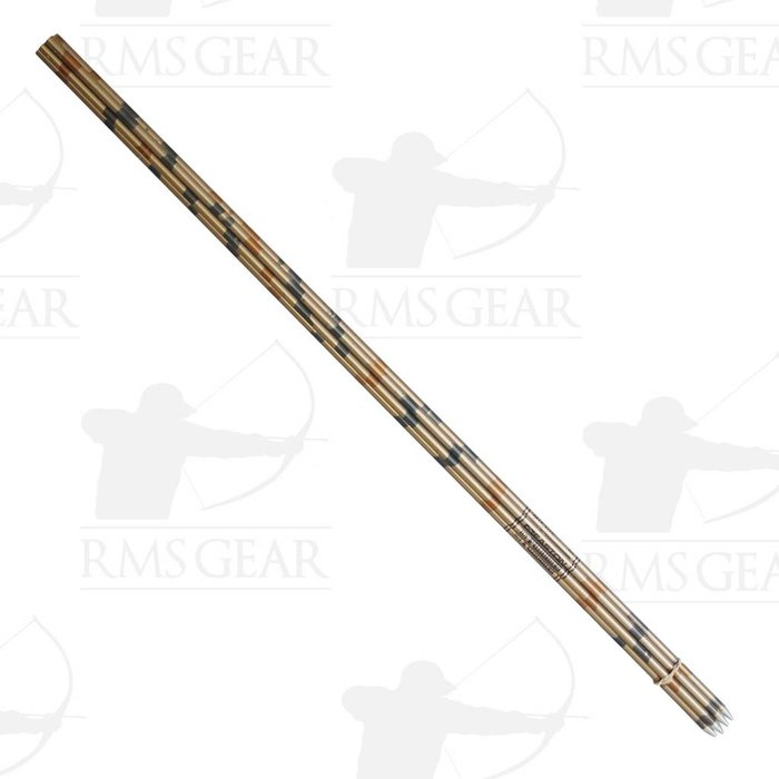 Used - Easton 2215 Lite Gamegetter II Shafts - USED52HI