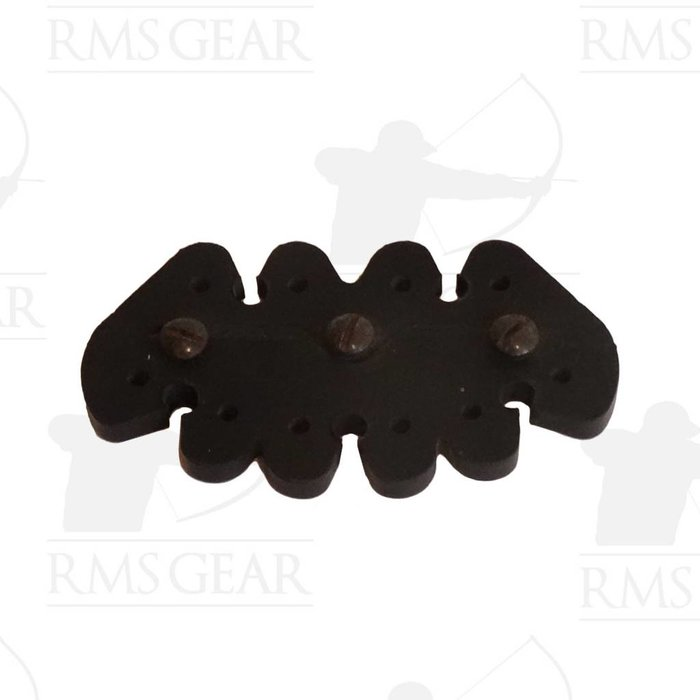 Great Northern Original Arrow Grippers - Small Carbon