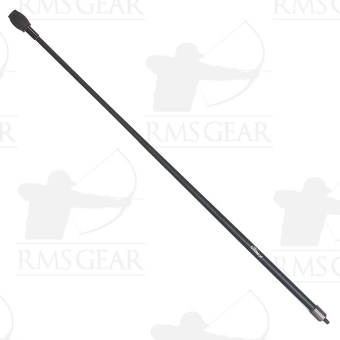 "Used - X-Ring Aluminum Bow Stabilizer 30"" - STAB3KN"