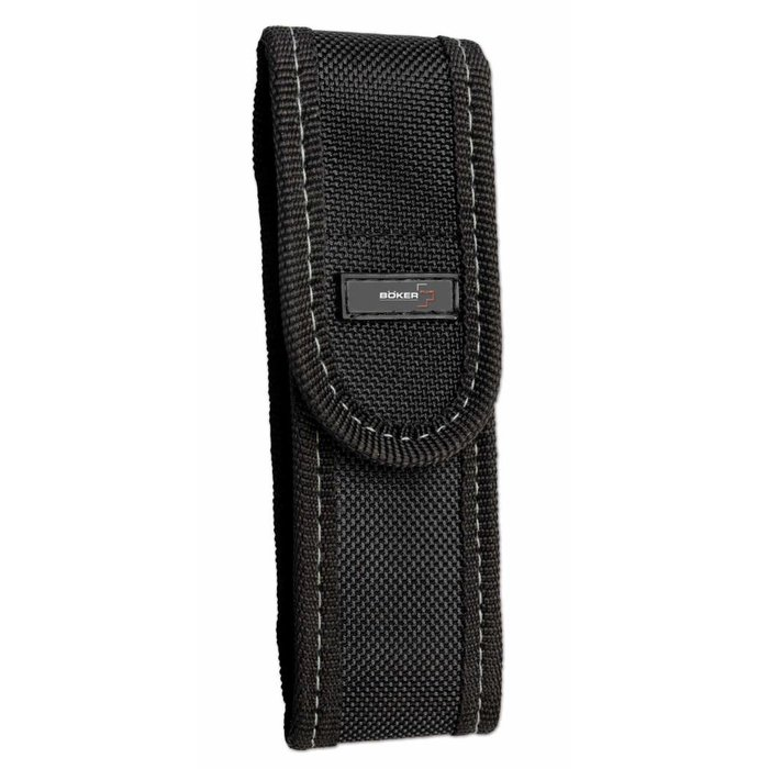 Boker Plus Nylon Pouch For FC-2