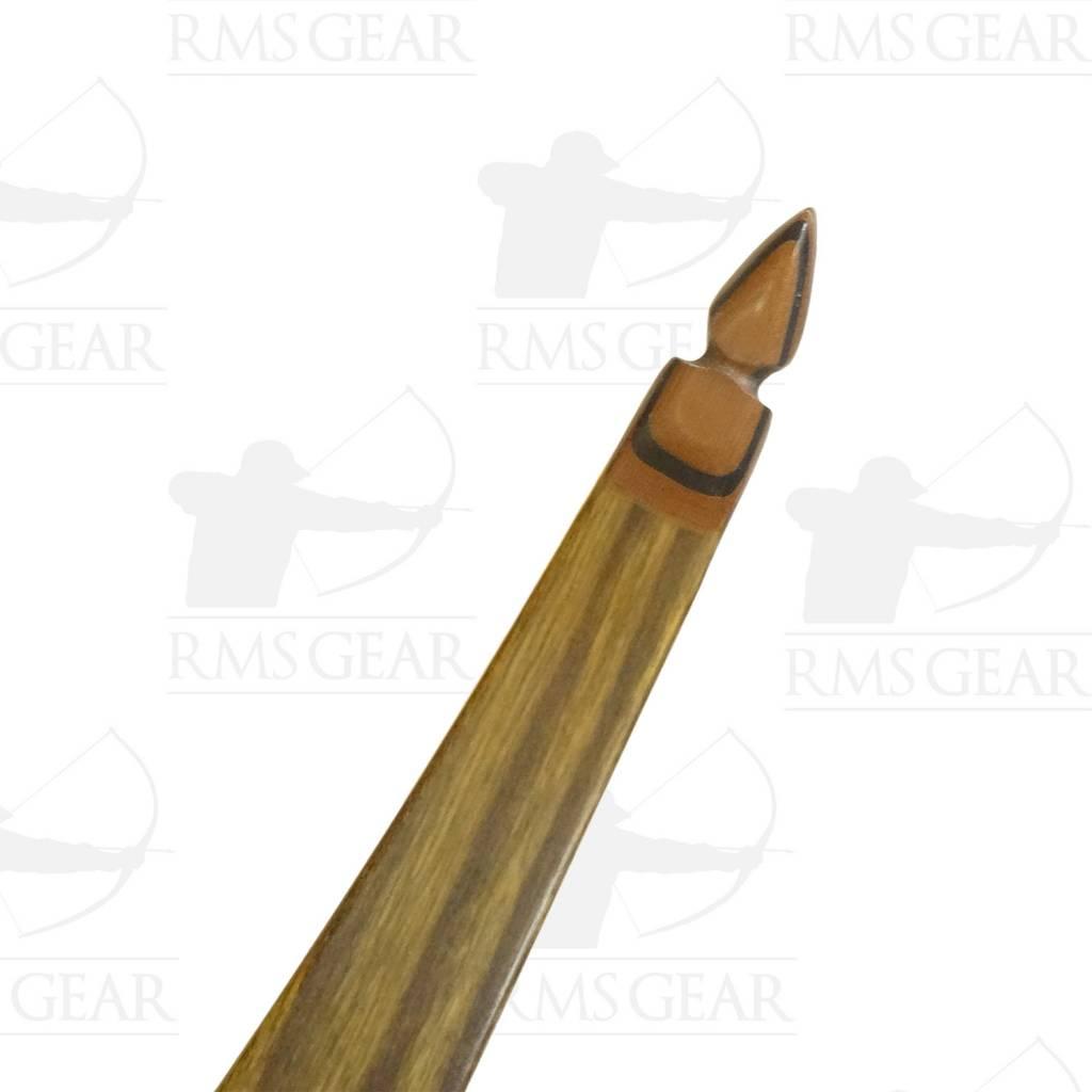 robertson limbs 67 29 62 ro6762hi rmsgear