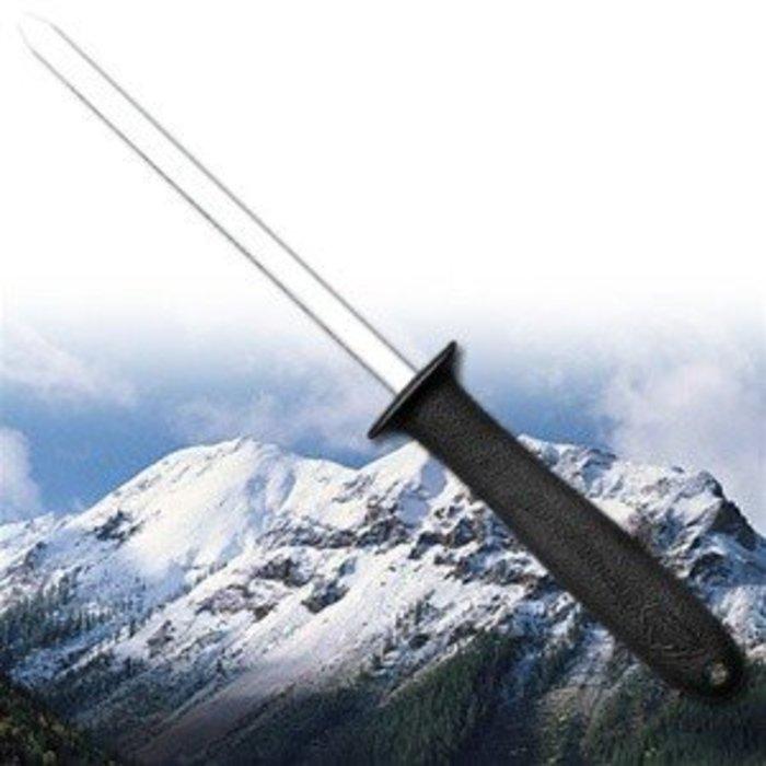Outdoor Edge  Cerama-Steel Sharpener - CS-200