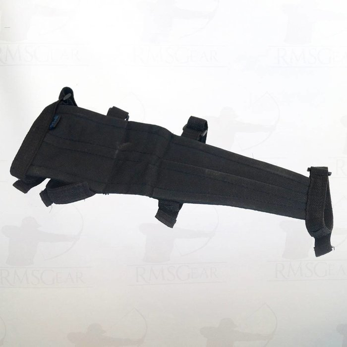 """Used - Vista 13"""" Armguard with Velcro Straps - AG13HI"""