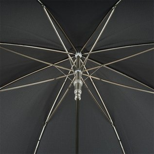 Pasotti Pasotti Eightball Umbrella