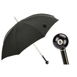Pasotti Pasotti Eightball Umbrella
