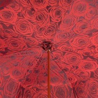 Pasotti Pasotti - DBL Wine & Roses