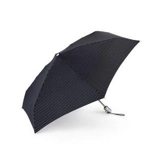 Rain Essentials Mini Compact Umbrella - Prom Dress