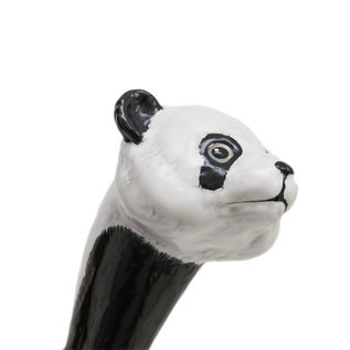 Pasotti Pasotti Italian Shoehorn Panda
