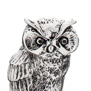 Pasotti Pasotti Italian Shoehorn Owl