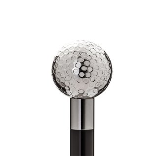 Pasotti Pasotti Italian Shoehorn Golfball