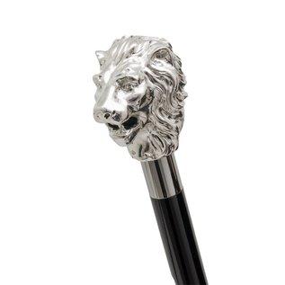 Pasotti Silver Lion Italian Cane