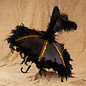 Bella Umbrella Bella Umbrela Second Line #1 Black