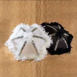 Bella Umbrella Bella Umbrella Second Line #4 Combo