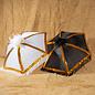 Bella Umbrella Bella Umbrella Second Line #6 Combo