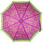Stephen Joseph Paisley Flower Kids Umbrella
