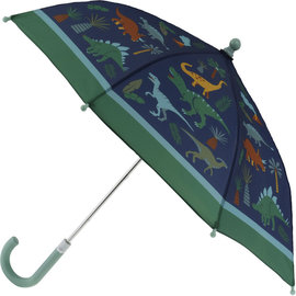 Stephen Joseph Dinosaur Kids Umbrella