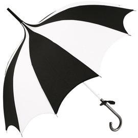 Naysmith Harlequin Pagoda Umbrella