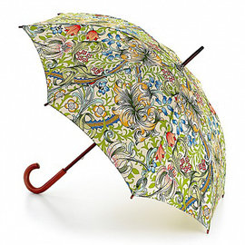 Naysmith Botanical English Garden Ladies Umbrella