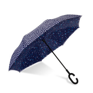 Reverse Umbrella - Quincy