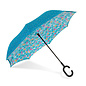 Reverse Umbrella Multispec