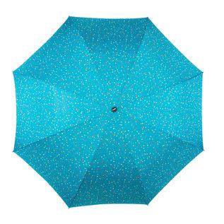 Reverse Umbrella Multispec