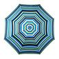 Reverse Umbrella Emerson