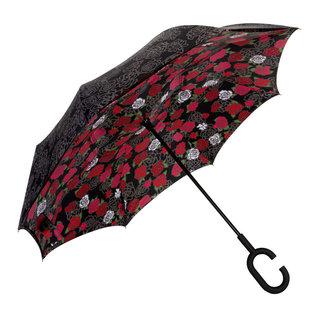 Reverse Umbrella Roseline