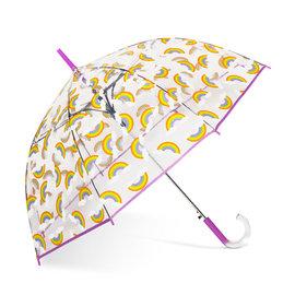 Rainbow Bubble Umbrella