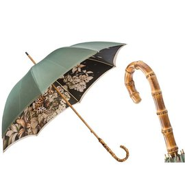 Pasotti Pasotti Italian Umbrella Double Tiger