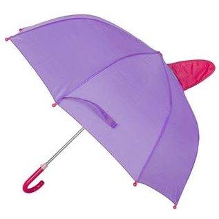 Stephen Joseph Pop Up Unicorn Kids Umbrella