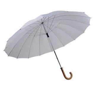Vista Jumbo Doorman's Umbrella - Golf Umbrellas