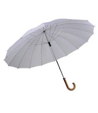 Vista Doorman Umbrella - Jumbo Golf Umbrella