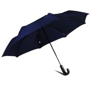 WindPro® Vented – Navy Blue