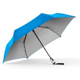 ShedRays® Sun and Rain – Ocean Blue