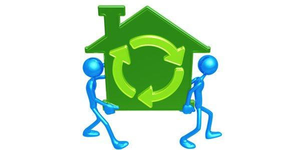 10 trucs pour un déménagement écologique