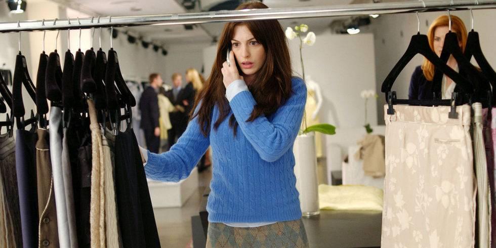 Mode : 10 fautes de style qu'il est possible d'éviter
