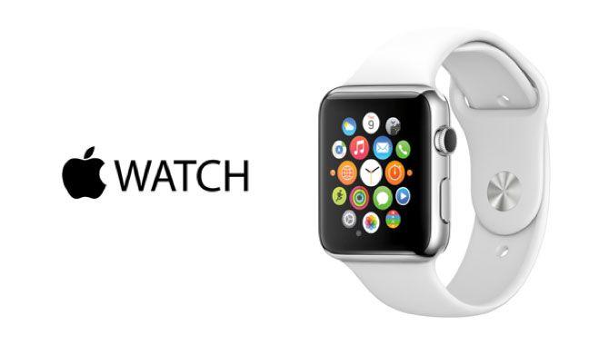 5 choses à faire avec son argent au lieu d'acheter une Apple Watch