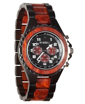 Konifer Krono Ruby | Montre
